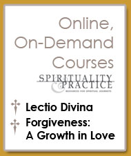 Online On-Demand Courses